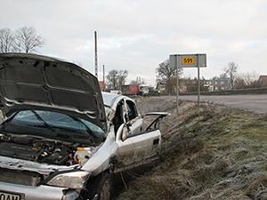 Las indemnizaciones en materia de accidentes de tráfico