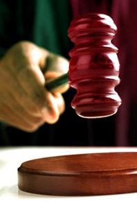 La ley de tasas: una ley que permite justicia solo para ricos
