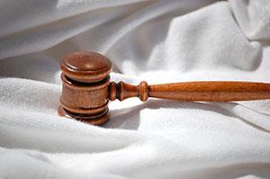 El abuso de derecho y el ejercicio antisocial del mismo