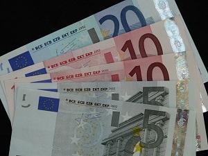 Las entidades bancarias: grandes morosos