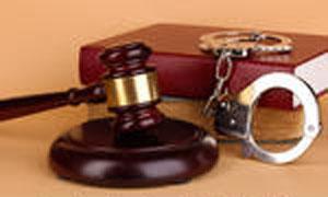 La diferencia entre un delito y una falta en el ámbito penal (Delito).