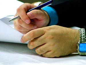 La herencia y las dudas más frecuentes en materia de testamento