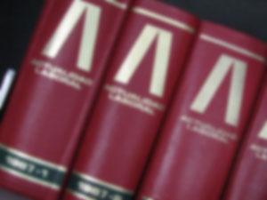 La denuncia, el juicio de faltas y la sentencia absolutoria por falta de pruebas